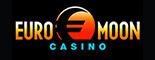 euromoon_logo_big