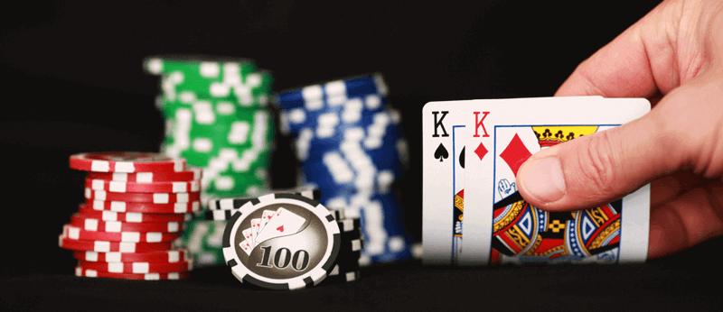 Svenska Casino Slots Village
