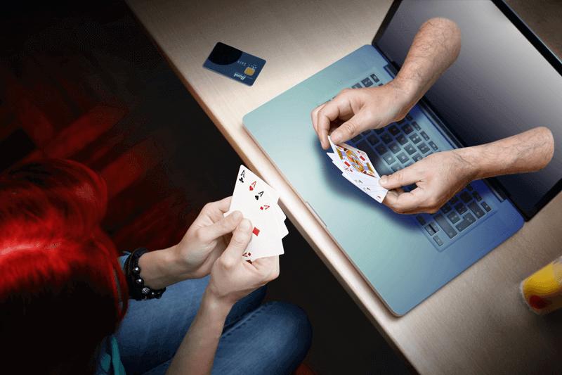 Parhaat rahapelit netissä