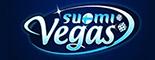 Suomivegas-logo-big