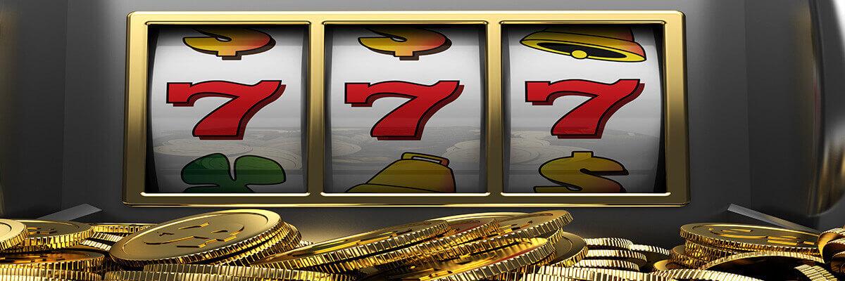 Online Spelautomater Osiris