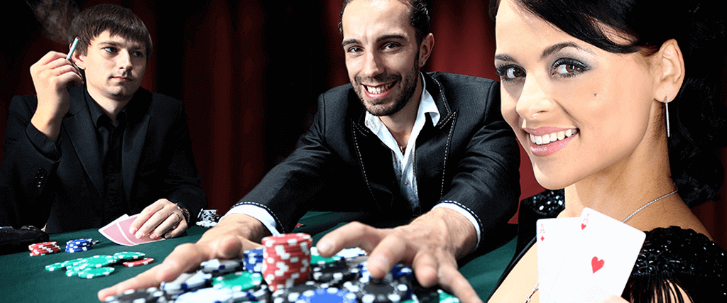 Casino Osiris En Ligne Canadien