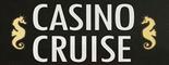 Casino Cruise Parhaat Nettikasinot