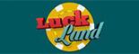 Luckland Parhaat Nettikasinot