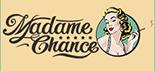 Madamechance Parhaat Nettikasinot