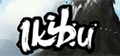 Ikibu-logo-big