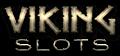 vikkingslots-logo-big