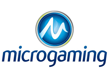 Microgaming nettikasino pelitoimittaja