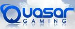 Quasar Gaming parhaat nettikasinot