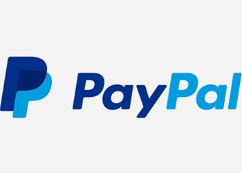Paypal rahansiirto