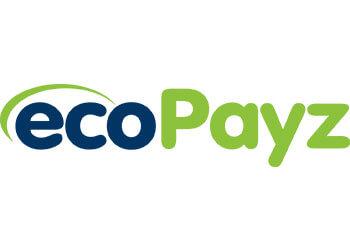 Ecopayz rahansiirto