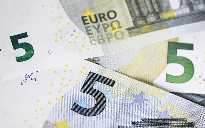 Minimitalletus 5€