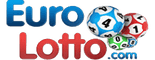 eurolotto-logo-big