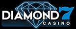 diamond7-logo-big