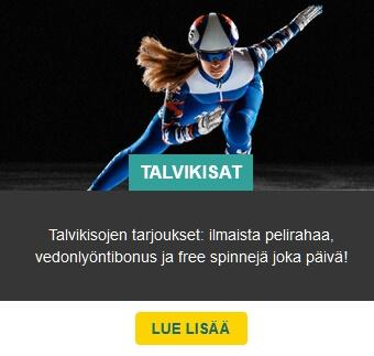 Fastbet_talvikisojen_arvonta