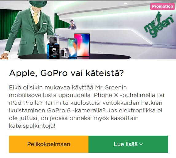 MrGreen_Apple_GoPro