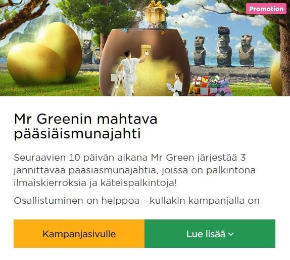 MrGreen_munajahti