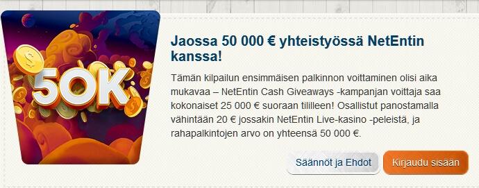 Suomiautomaatti_50_000_euroa