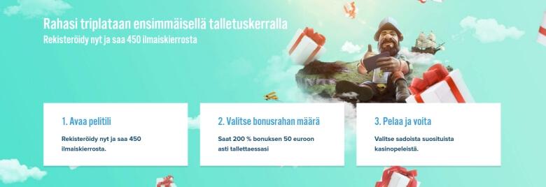 iGame_50 000_euron_potti