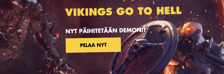 Bethard_Vikings_Go_To_Hell