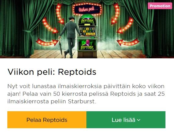Mr_Green_Reptoids_175_ilmaiskierrosta