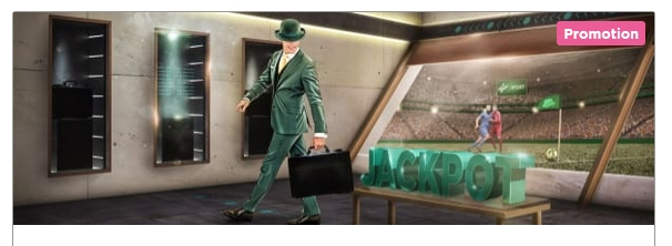Mr_Green_25_miljoonan_euron_pelejä
