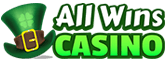 allwins-casino-logo-big