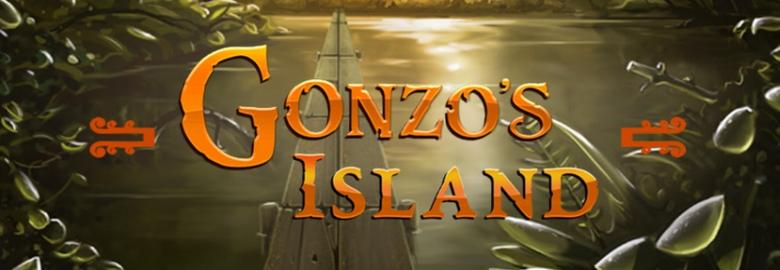 Gonzos_Island_miljoona_ilmaiskierrosta