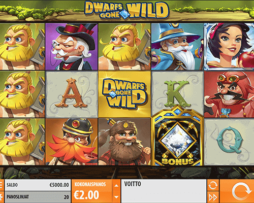 Dwarfs_Gone_Wild_Flash
