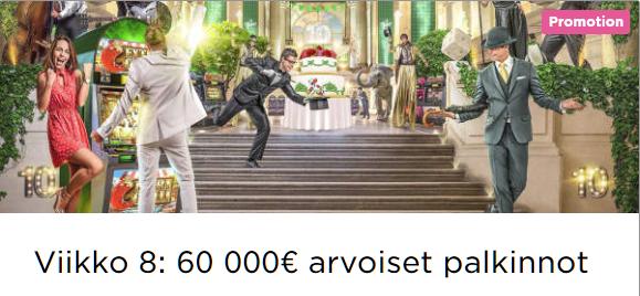 Mr_Green_10_v_juhlaviikko_60_000_euroa