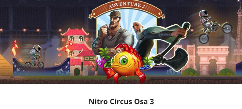 Twin_Nitro_Circus_osa3