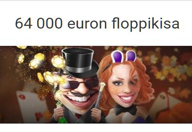 Unibet_floppikisan_64000_euroa