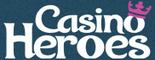 casinoheroes-logo-big