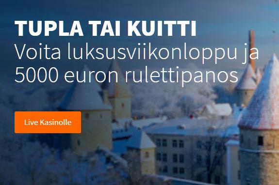 Betsson_viikonloppu_Tallinnaan