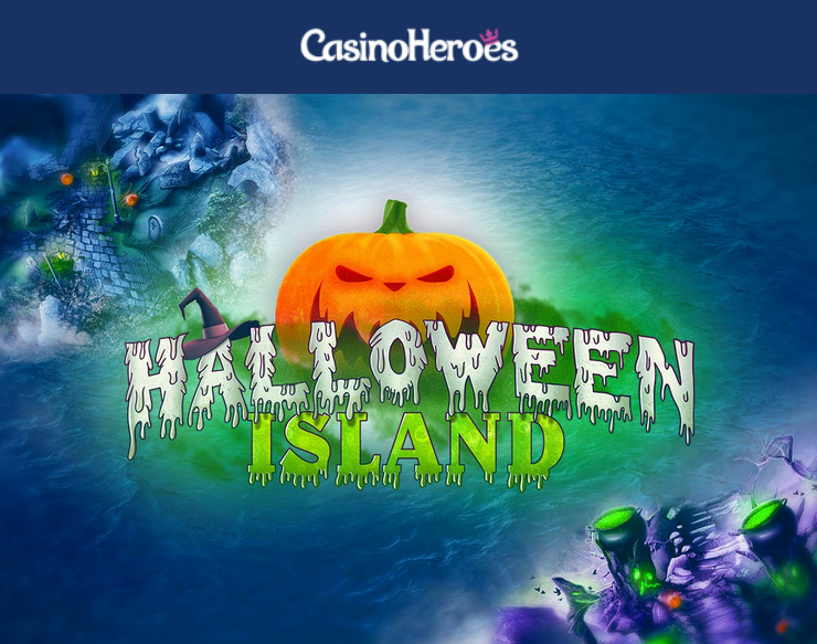 CasinoHeroes_Halloween_saari