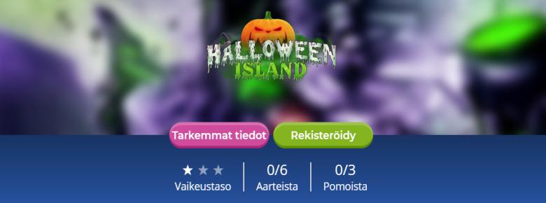 CasinoHeroesin_Halloween_saari