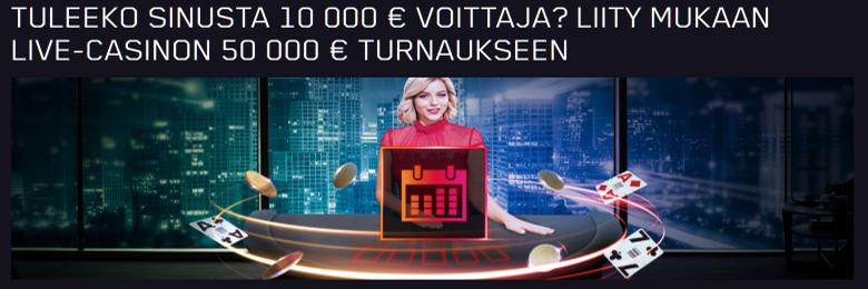 Maria_Casino_jakaa_50_000_euroa
