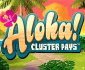 Aloha Cluster Pays pienoiskuva