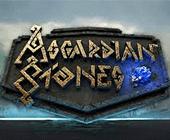 Asgardian Stones pienoiskuva