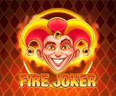 Fire Joker pienoiskuva