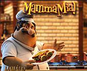 Mamma Mia pienoiskuva