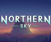 Northern sky pienoiskuva