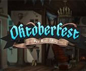 Oktoberfest pienoiskuva