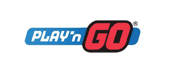 Play N` Go kasinopelit