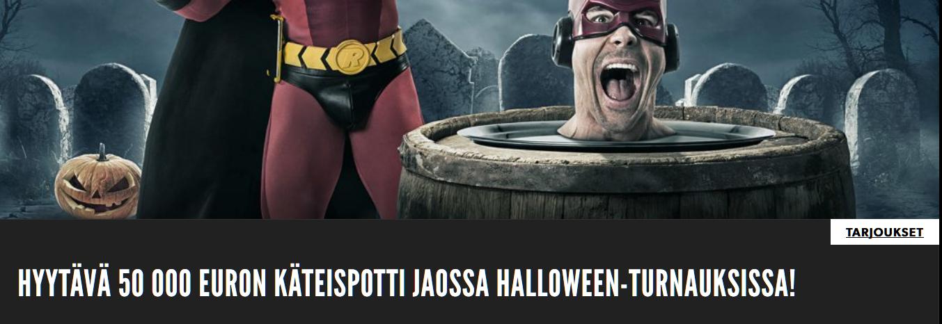 Rizk_Halloween_turnausviikko_50_000_euroa