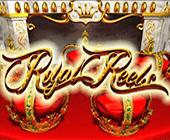 Royal Reels pienoiskuva