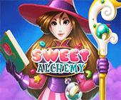 Sweet Alchemy pienoiskuva