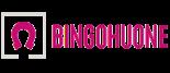 bingohuone_logo_big