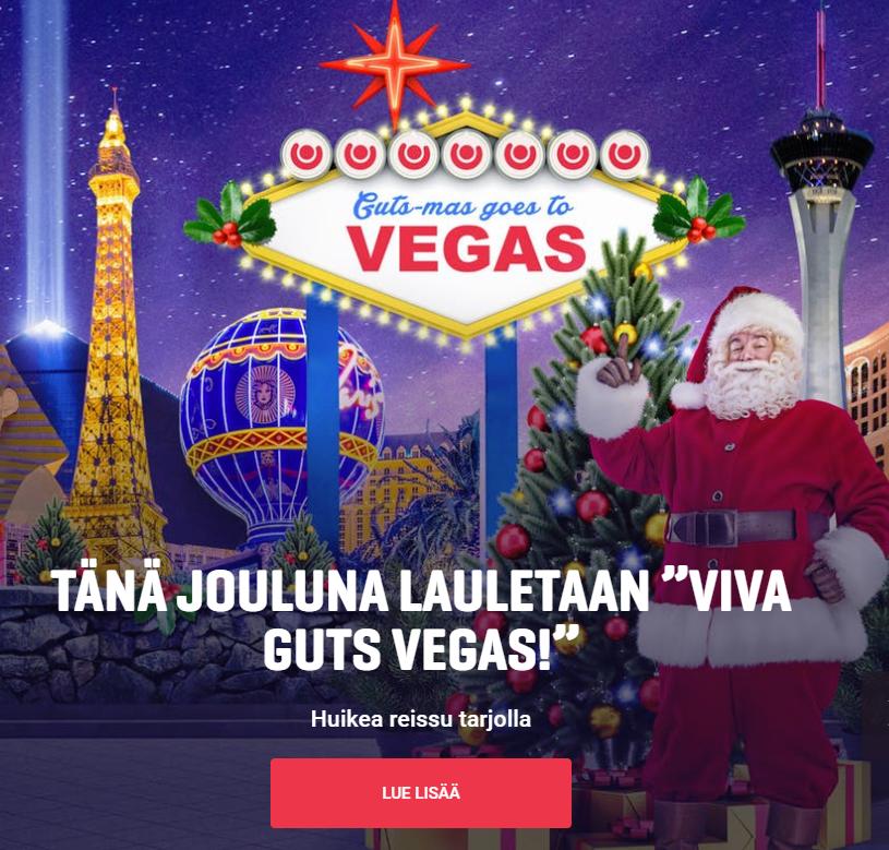 Guts_Viva_Guts_Vegas