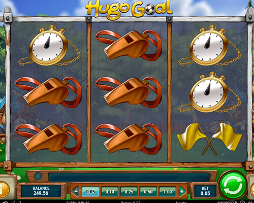 Hugo_Goal